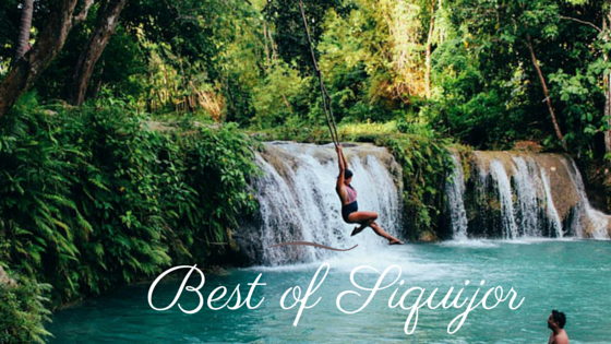 12 Places you must see in  Siquijor 27
