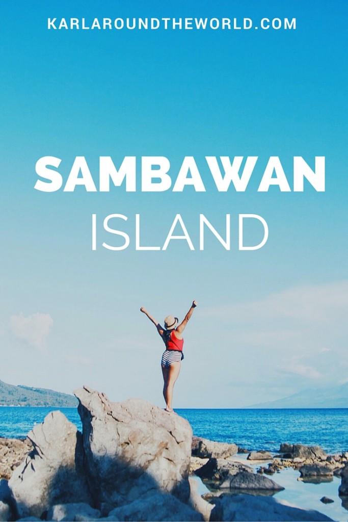 sambawan-island-biliran