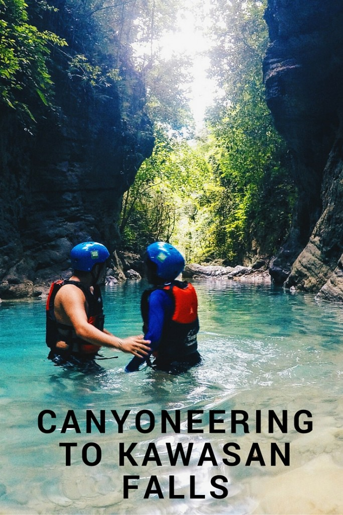 badian-canyoneering-cebu