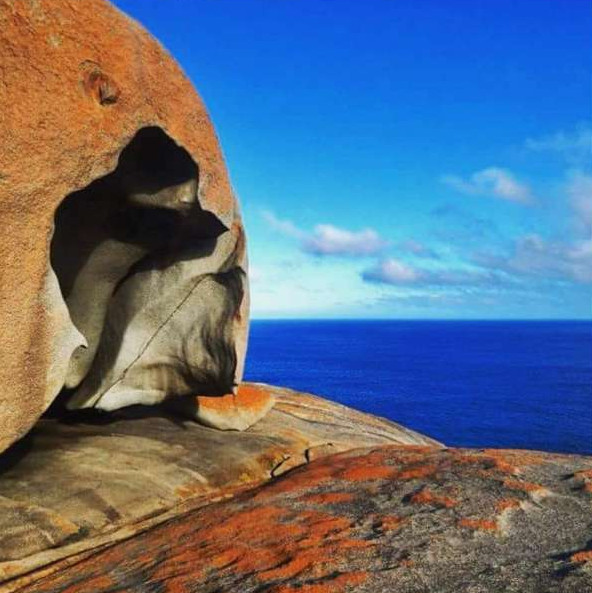 Kangaroo Island: Australia's Most Worthy Instagram Places