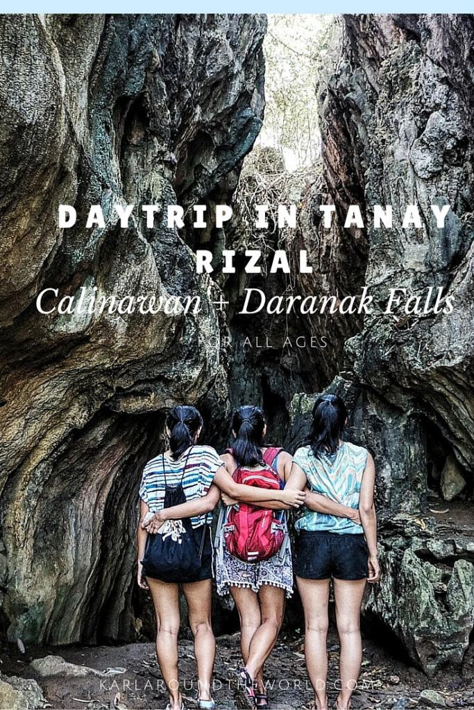 calinawan-cave-karlaroundtheworld