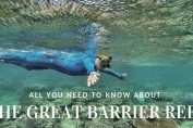 great-barrier-reef-guide