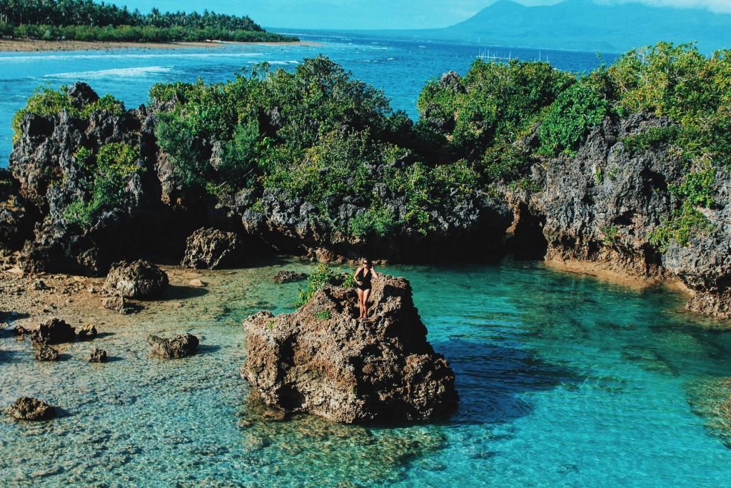 paguriran-island-sorsogon