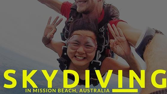 skydiving-karlaroundtheworld