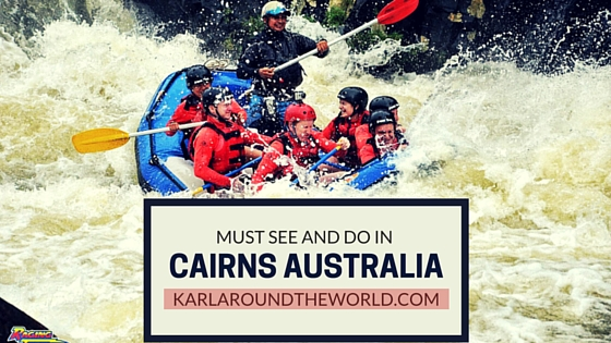 KARLAROUNDTHEWORLD-CAIRNS-AUSTRALIA