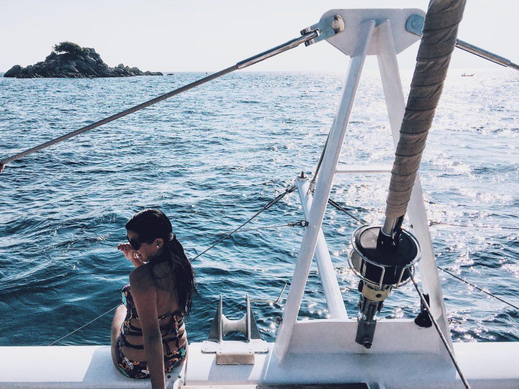 Hype_luxury-boat-tour-phuket