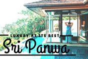 Sri Panwa Karlaroundtheworld