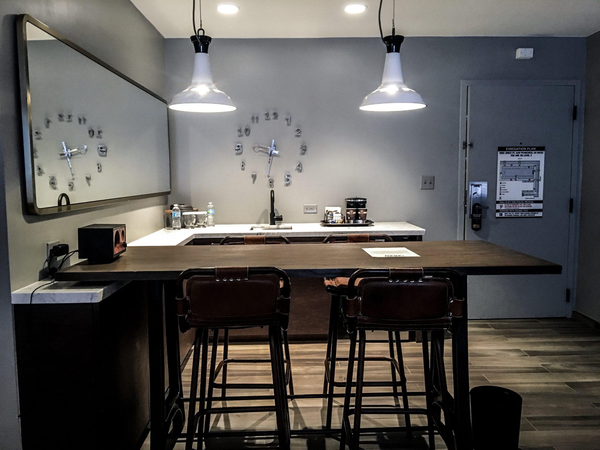 pier 2620 home in fisherman 39 s wharf san francisco karla. Black Bedroom Furniture Sets. Home Design Ideas