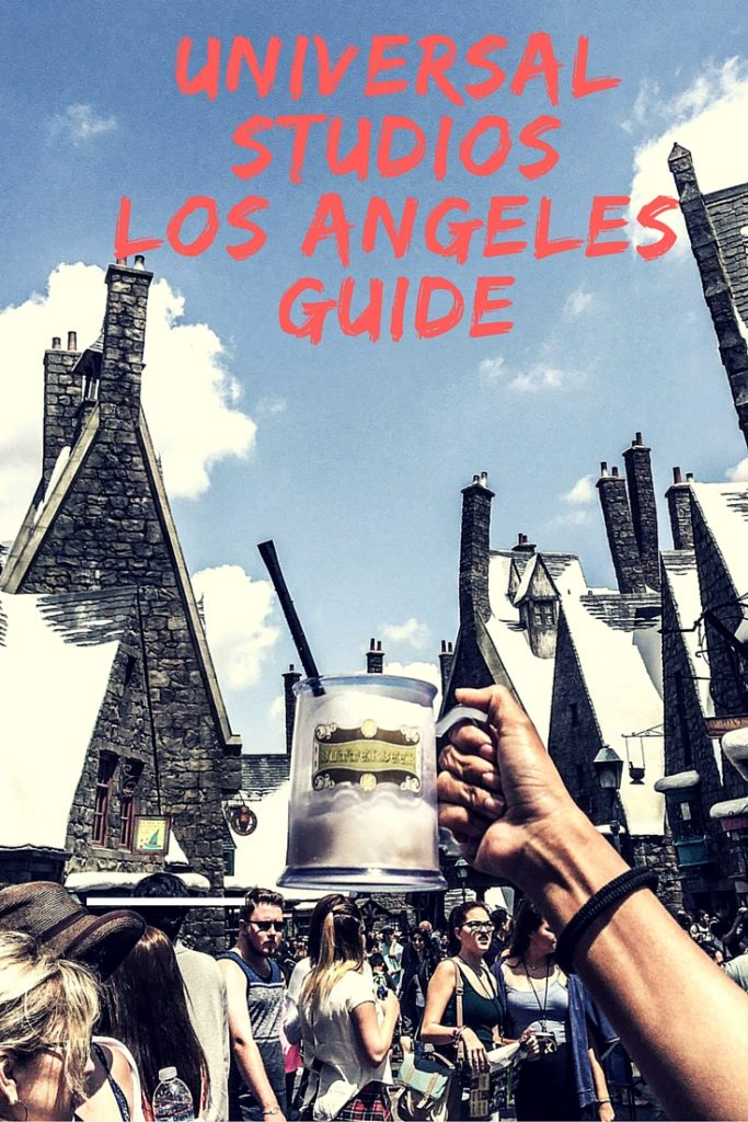 Universal Studios Karlaroundtheworld (1)