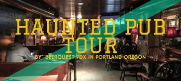 Karlaroundtheworld-portland-haunted-pub-crawl