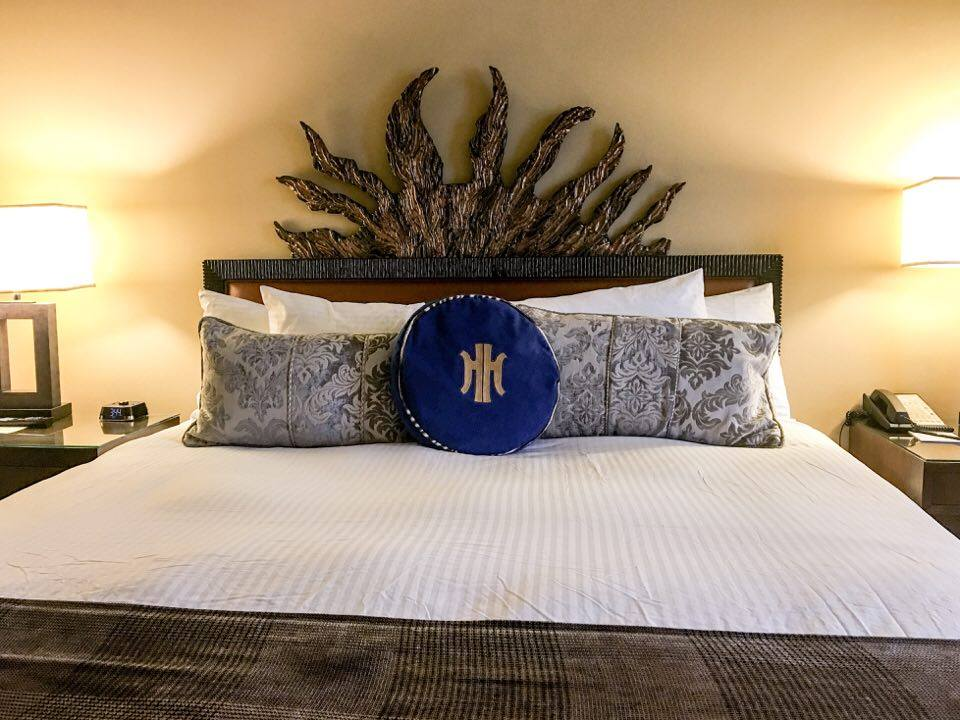 heathman-hotel-portland-room