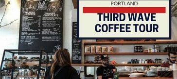 karlaroundtheworld-portland-thirdwave-coffee-tour