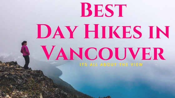 vancouver day hikes with stunning views karla around the. Black Bedroom Furniture Sets. Home Design Ideas