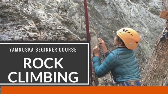 Karlaroundtheworld-rock-climbing-lake-louise