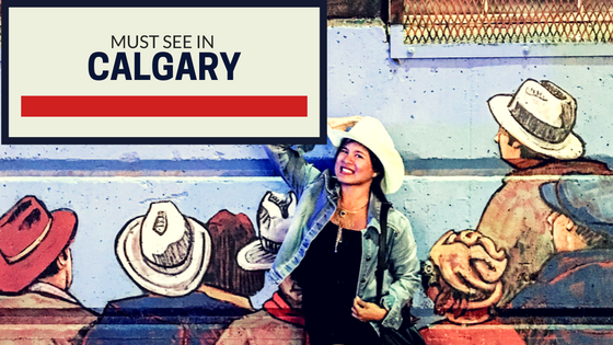 Must-do-in-calgary-karlaroundtheworld