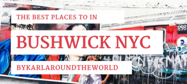 exploring-bushwick-new-year