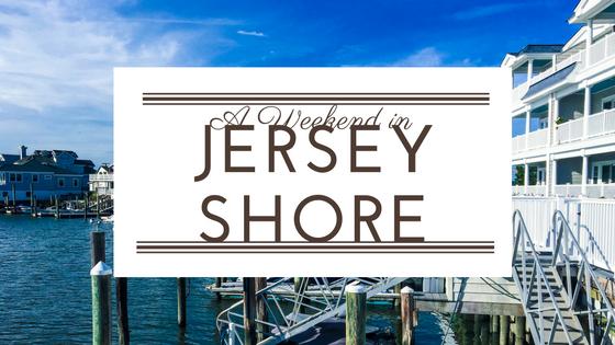 jersey-shore-cape-may-karlaroundtheworld