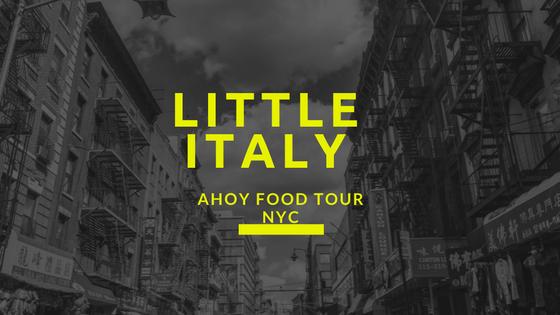 karlaroundtheworld-ahoy-food-tour