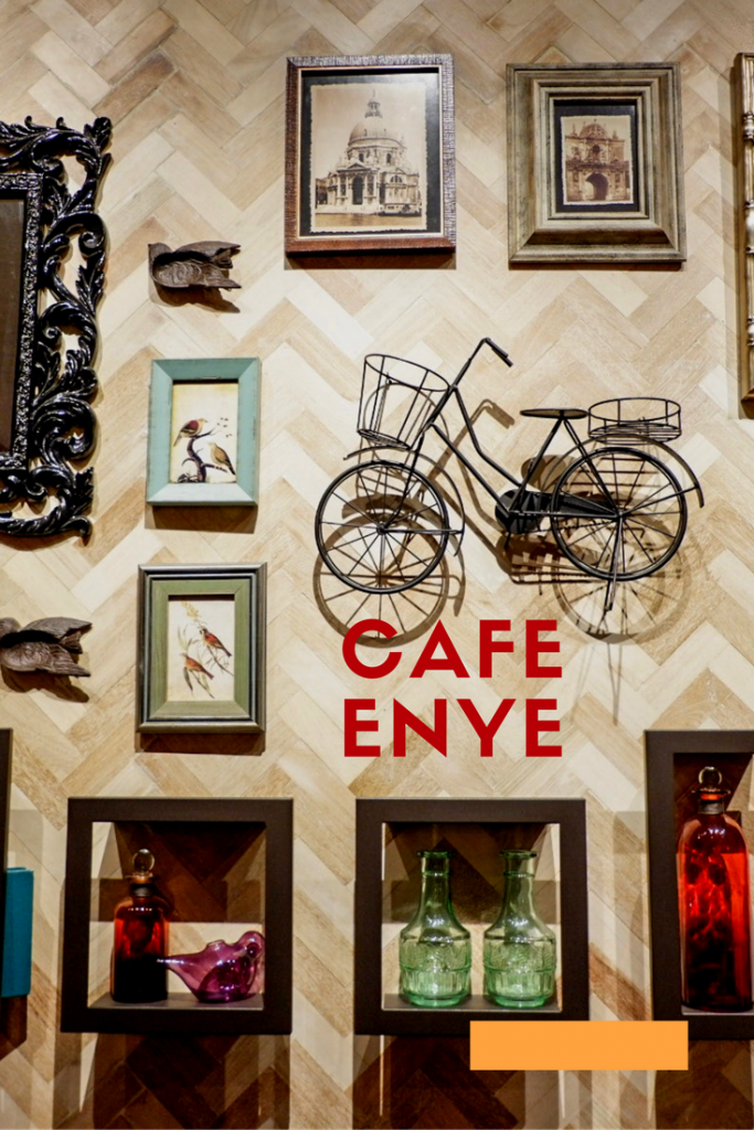 Cafe-Enye-Restaurant