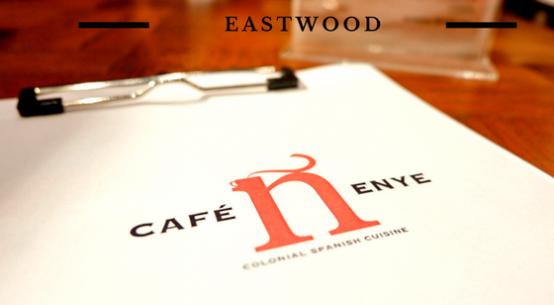 Cafe-Enye-Eastwood