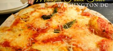 Mangia-food-tours-washington-dc
