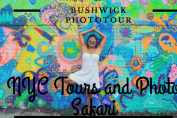 Nyc Tours and Photo Safari