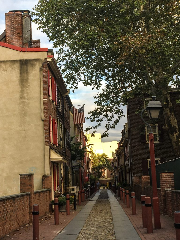 Elfreth_street_philadelphia
