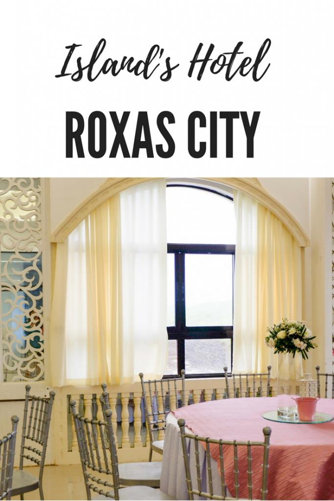islands-hotel-roxas-city