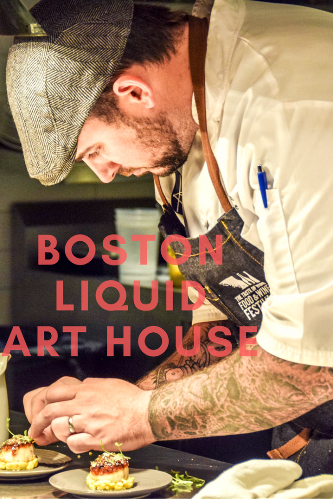 Liquid_Art_house