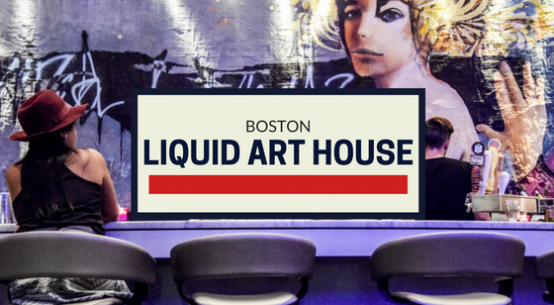 liquid_art_house