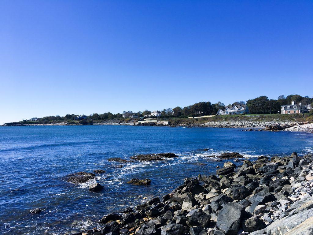 Beach Rentals In Newport Rhode Island