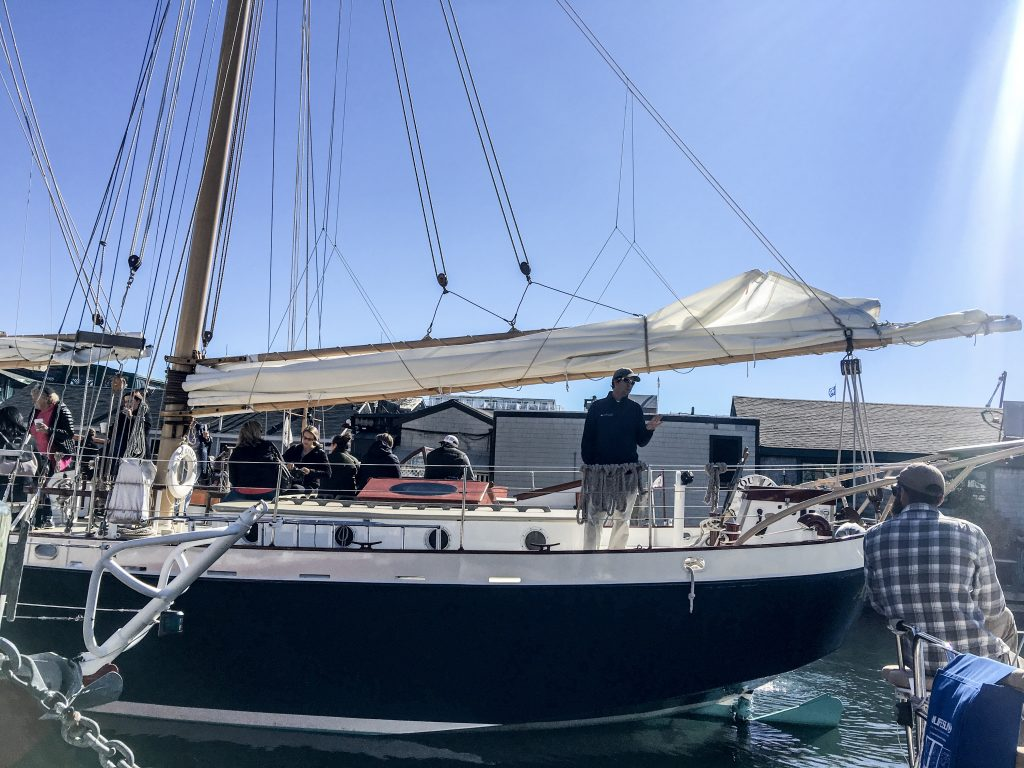 Boatcruise_Newport