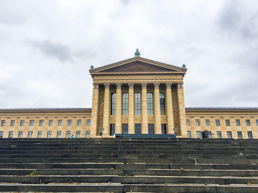 Philadelphia_rocky_steps