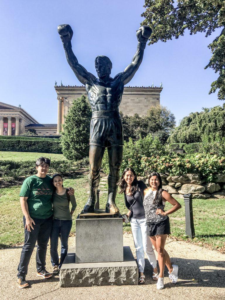 Rocky_Philadelphia