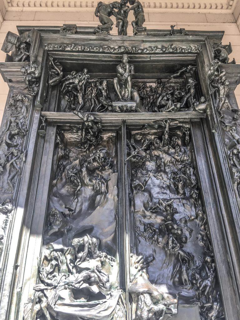 Rodin_Museum_Philadelphia
