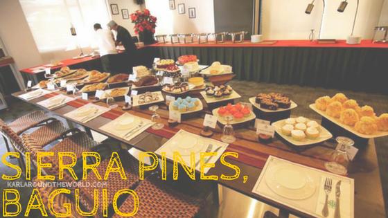 Sierra-pines-baguio