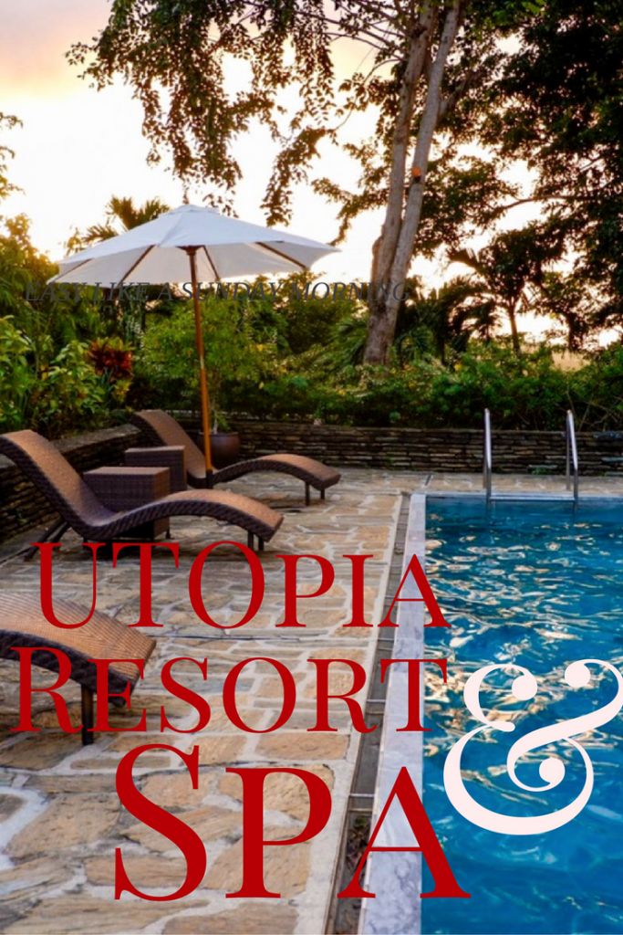 Utopia-Resort-and-Spa