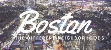 Boston-guide