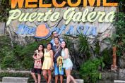 Puerto-Galera
