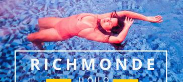 Richmonde-Hotel-Iloilo