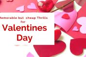 Valentines-dates