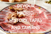 Devour_Madrid