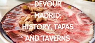 Devour_Madrid