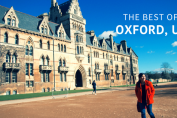 Oxford-United-Kingdom