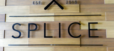Splice-Events-Place