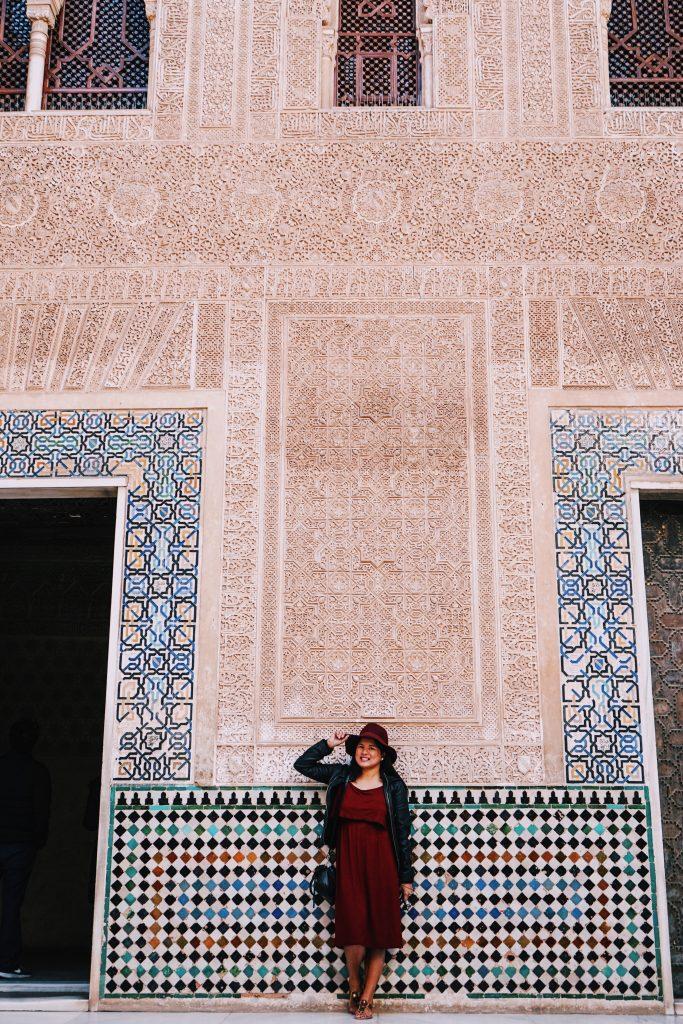 alhambra-granada-spain