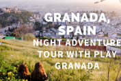 play-granada-night-adventure