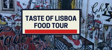 Taste-of-Lisboa-downtown-mouraria