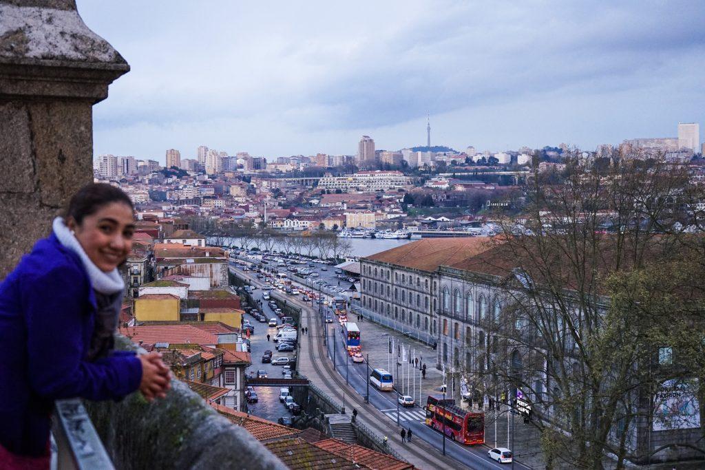 Porto-portugal-Guide
