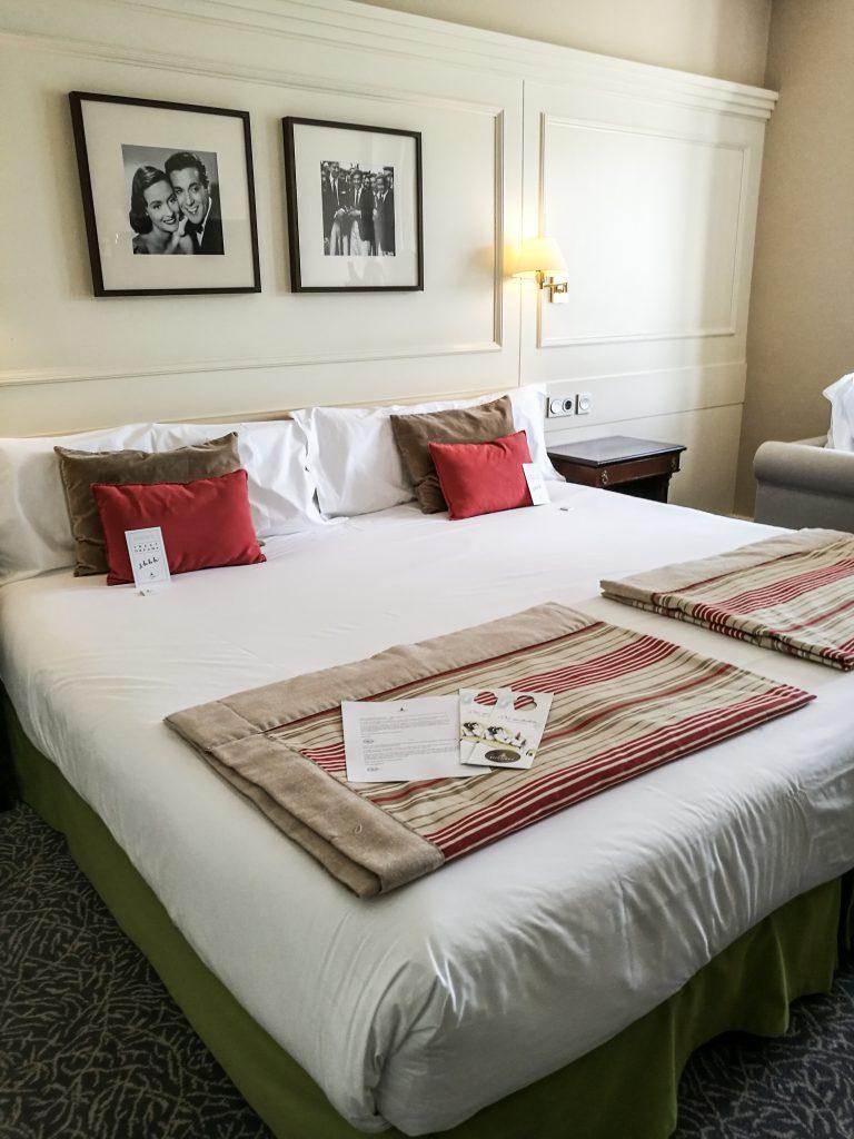 Hotel-londres-donostia-spain